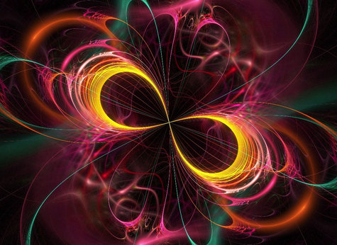 Infinity art 2-thumb-475x346-243418