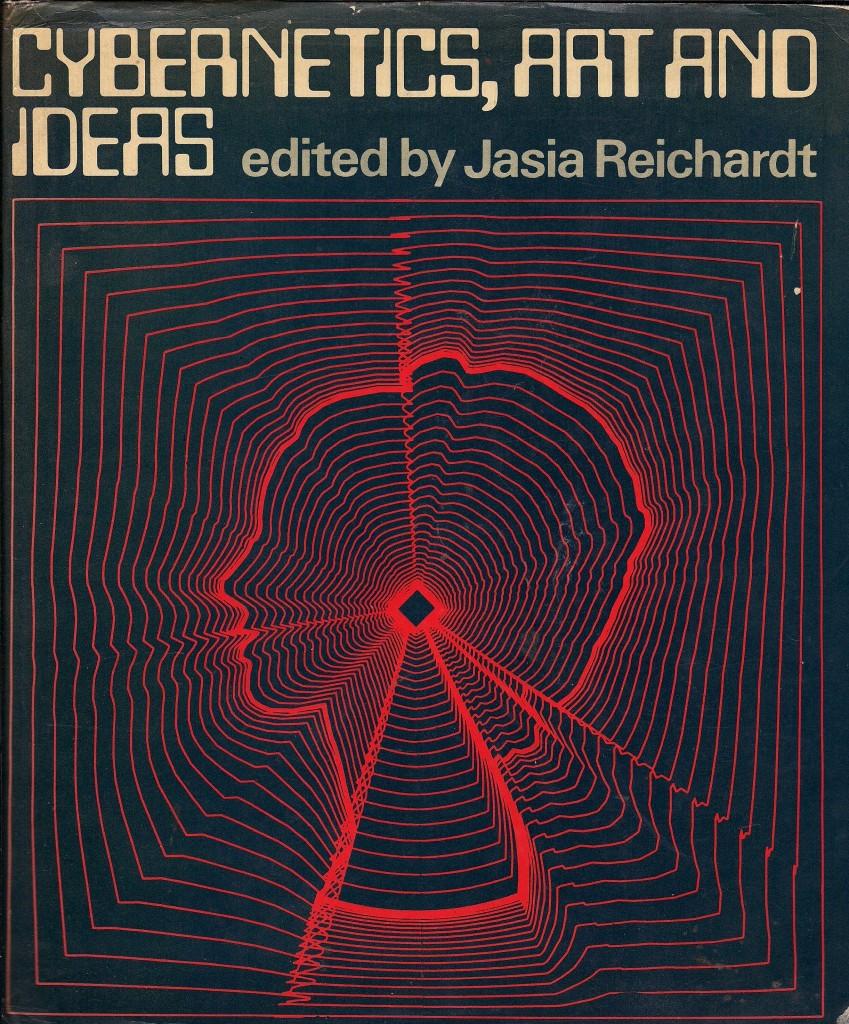 cybernetics art ideas-2