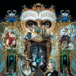 Michael Jackson: Posthuman