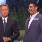 Wheel of Fortune Host Pat Sajak is a Transhumanist?