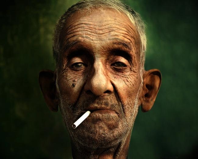 premature_aging_image_title_zm5kv
