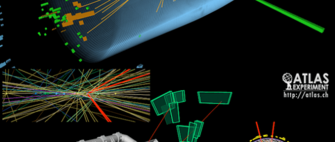 The LHC is back and it's ready to probe the limits of matter