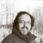 Interview: Lee Smolin and the Status of ModernPhysics