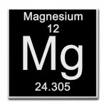 Magnesium and Health Extension