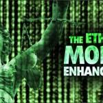 Audio: John Danaher on Moral Enhancement