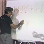 Video Friday: Idiosyncratic Thinking Richard Feynman on Heuristics (Sept. 26th 1985)