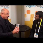 Video Friday: The Future is Already Here — Nitish Kannan Interviews Dr. Phil on Health Tech