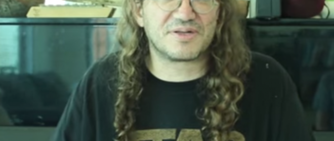 Ben Goertzel – Emergence, Reduction & Artificial Intelligence