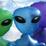 SETI is About More Than Finding ET