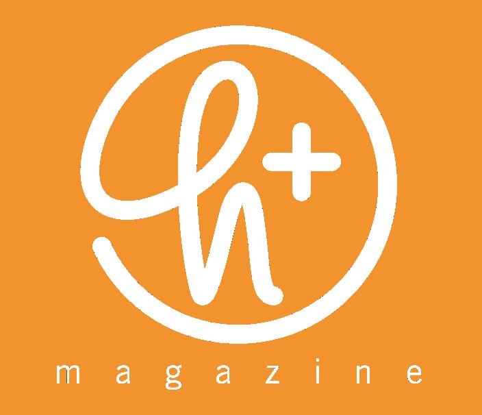 orange mag logo