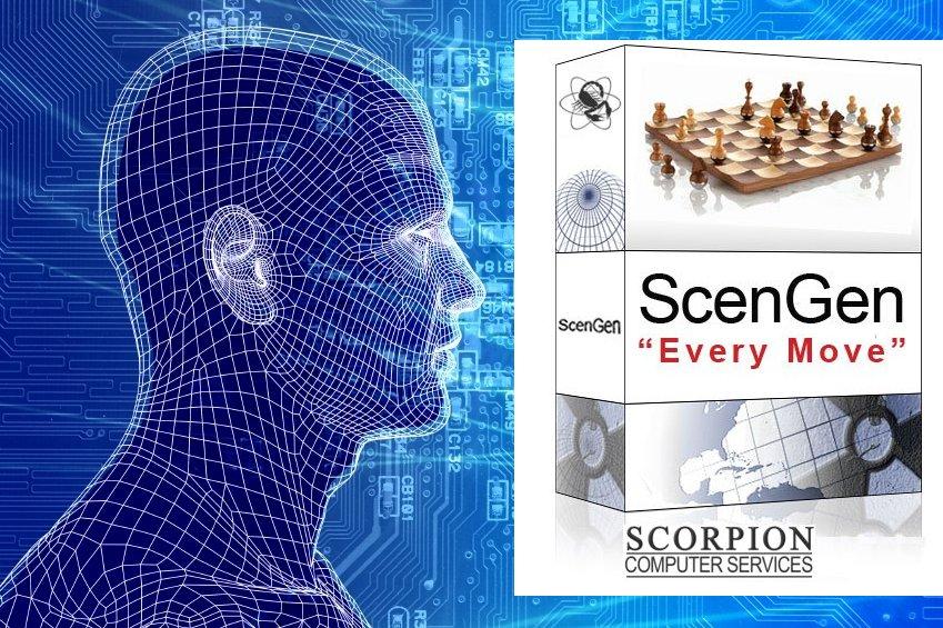 11ScenGenBox03