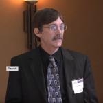Video Friday: Greg Fahy on Cryopreservation