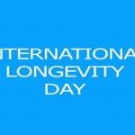 Longevity Day 2015