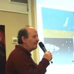 Giulio Prisco: Minimalist, Open, Extensible Cosmism