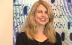Video Friday: Dr. Jeffrey Bland Talks With BioViva CEO Elizabeth Parrish