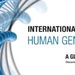 Video: International Summit on Human Gene Editing