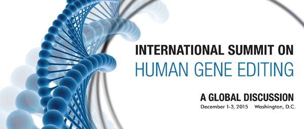 gene_169470