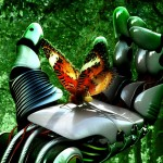 The Nature of Transhuman Nature