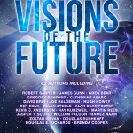 Book Review: Visions of the Future (2015)