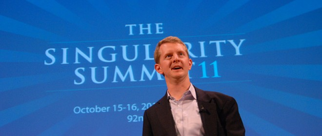 Videos from Singularity Summit 2011 Now Online