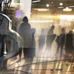 Deus Ex Concept Art: Next Gen Game Announced, Will Feature Transhuman Separatism