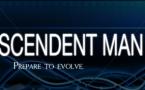 """Transcendent Man"" Movie Comes to San Francisco, April 14"