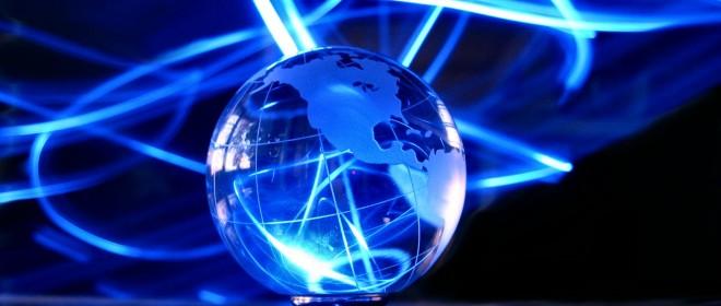 Transhumanism Worldwide
