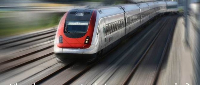 Future Technology: Merger or Trainwreck?