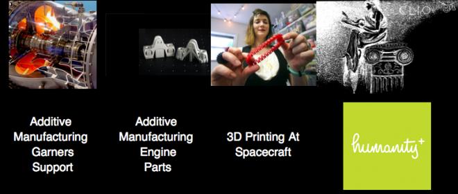 Future Manufacturing Links 4/24/13