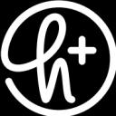 Group logo of h+ Magazine