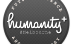 Humanity+ @Melbourne May 5-6 2012