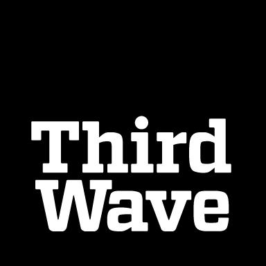 third_wave_avatar